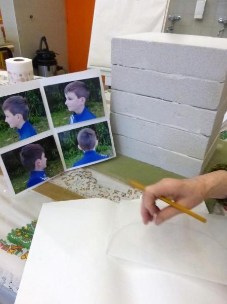 300 Françoise projet +copie