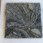 Tableau monochrome 11-2014