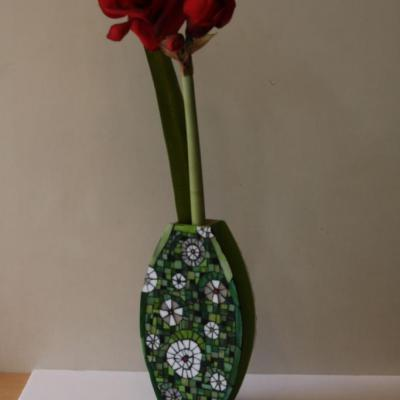 Vase de Nathalie