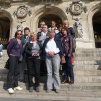 002 visite opera garnier groupe mosaique new