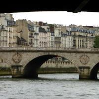 014 pont napoleon