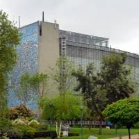 022 institut du monde arabe