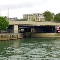 025 entree du canal saint martin