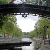 061 pont tournant
