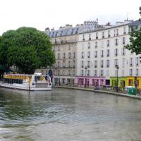 069 canal saint martin