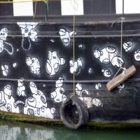 080 peintures de sous mariniers