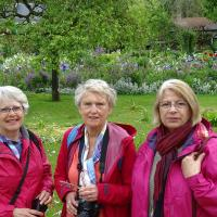 Sortie giverny01