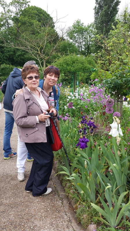 Sortie giverny03
